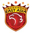 Shanghai SIPG arenascore