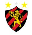 Sport Recife arenascore
