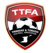 Trinidad and Tobago arenascore