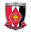 Urawa Reds arenascore