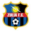 Zulia arenascore