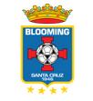 Blooming arenascore
