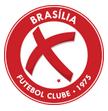 Brasília arenascore