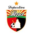 Deportivo Lara arenascore
