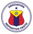 Deportivo Pasto arenascore