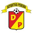 Deportivo Pereira arenascore