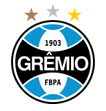 Grêmio arenascore