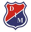 Independiente Medellin arenascore