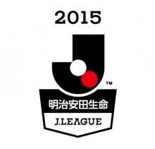 JAPAN MEIJI YASUDA J1 LEAGUE arenascore
