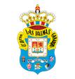 Las Palmas Arenascore