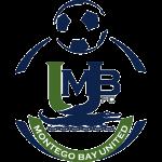 Montego Bay United arenascore