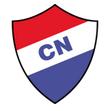 Nacional Asunción arenascore