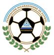 Nicaragua U23 arenascore