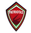 Patriotas Boyacá arenascore