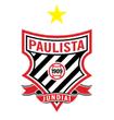 Paulista arenascore