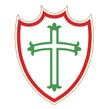 Portuguesa arenascore