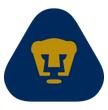 Pumas UNAM arenascore