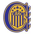 Rosario Central arenascore