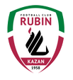 Rubin Kazan' arenascore