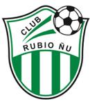 Rubio Ñú arenascore