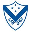 San Jose arenascore