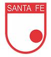Santa Fe arenascore