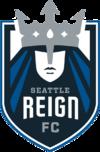 Seattle Reign FC arenascore