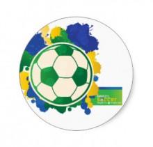 Serie C Brazil arenascore