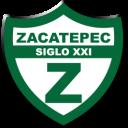 Zacatepec arenascore