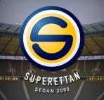 supertan arenascore