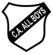 All Boys arenascore