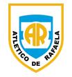 Atlético Rafaela arenascore