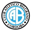 Belgrano arenascore