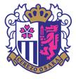 Cerezo Osaka arenascore
