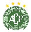 Chapecoense arenascore