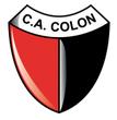 Colón arenascore