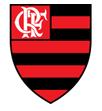 Flamengo arenascore