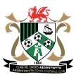 Aberystwyth Town arenascore