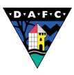 Dunfermline Athletic arenascore
