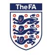 England arenascore