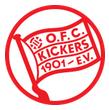 Kickers Offenbach arenascore