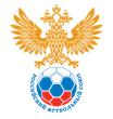 Russia arenascore
