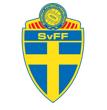 Sweden arenascore