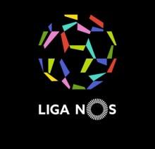 PORTUGAL LIGA NOS arenascore