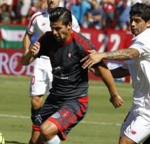 Celta de Vigo vs Sevilla arenascore