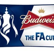 ENGLISH FA CUP arenascore