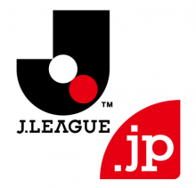 japan j2 league arenascore