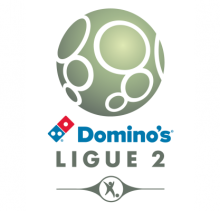 france-dominos-ligue-2 arenascore