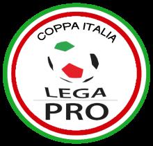 italy-lega-pro arenascore