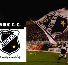 ABC vs Vila Nova arenascore
